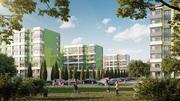 Бестселлеры крымской недвижимости: выбираем квартиру
